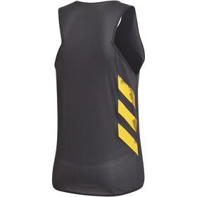 adidas TERREX Agravic Maillot de triathlon Homme, black